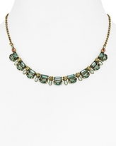 Sorrelli Pop Classic Necklace, 14