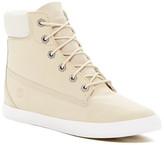 Timberland Brattleboro Sneaker