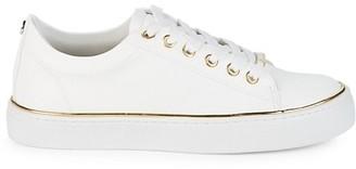 Steve Madden Taite Platform Sneakers