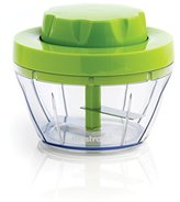 Mastrad Mini Mincer, Green