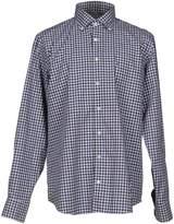 windsor. Shirts - Item 38456589