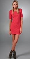 Elizabeth And James Evans Tee Dress