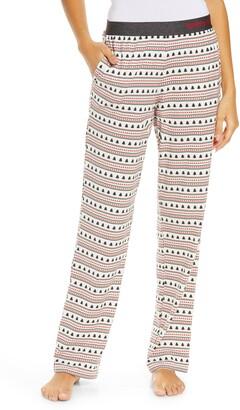 Tommy John Lounge Pants