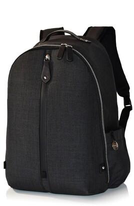 PacaPod Picos Pack Diaper Bag
