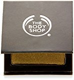 The Body Shop Eyeshade Refill, Usaka Emerald Green, 0.07 Ounce