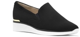 Louise et Cie Bjork – Slip-on Sneaker