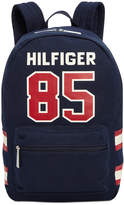 Tommy Hilfiger Men's 85 Backpack