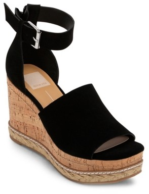 Dolce Vita Otto Wedge Sandal