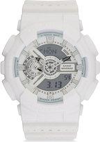 G-shock Ga-110lp-7aer Oversized Watch
