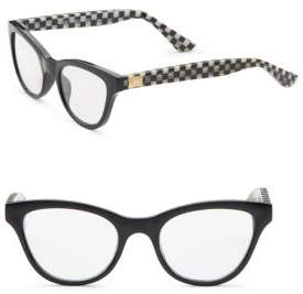 Mackenzie Childs Leno Reading Glasses