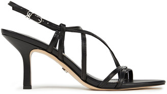 Sam Edelman Paislee Leather Sandals