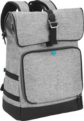 Babymoov Le Sancy Diaper Backpack