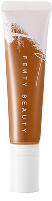 Fenty Beauty Pro Filt'r Hydrating Longwear Foundation - Colour 410