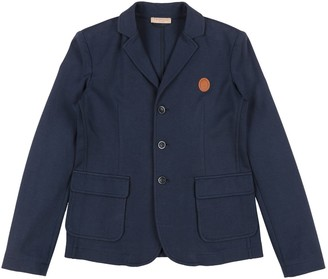TRUSSARDI JUNIOR Suit jackets