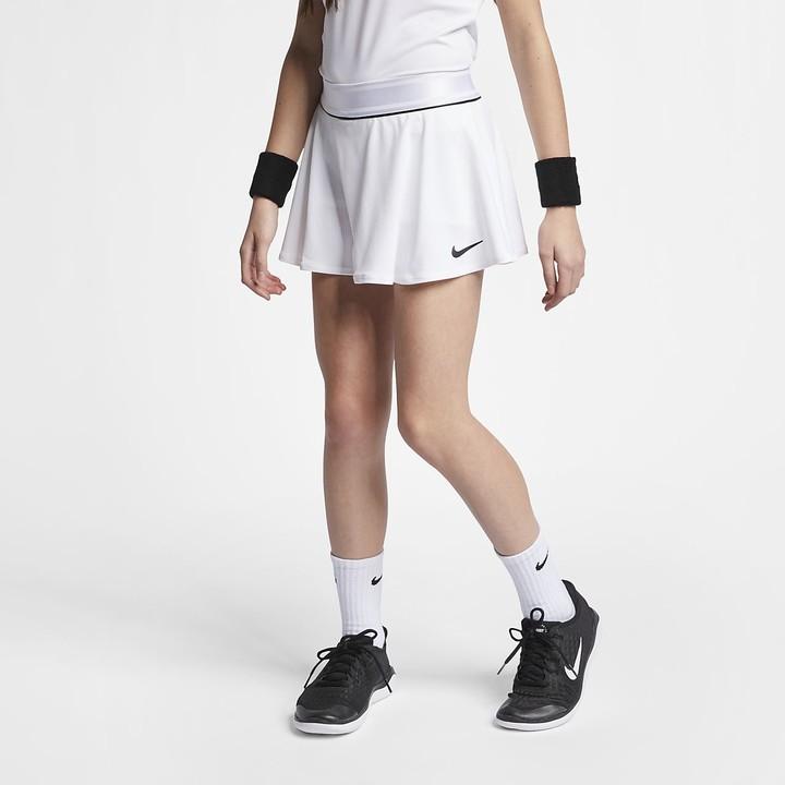 12399b9827 Nike Girls' Skirts & Skorts - ShopStyle