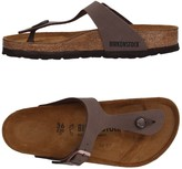 Birkenstock Toe strap sandals - Item 11197233