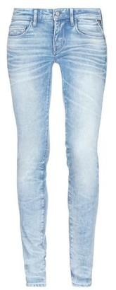 Replay Denim trousers