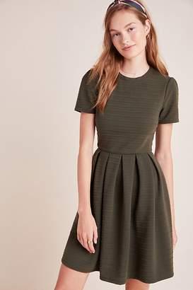 Hutch Maddie Mini Dress