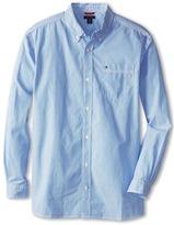 Tommy Hilfiger Tommy Stripe Shirt (Big Kids)