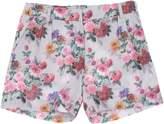 Dolce & Gabbana Shorts - Item 36910266