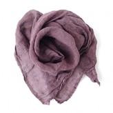 Whole 70x70cm Wina Baby Swaddling Blanket