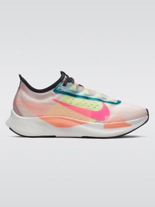 Nike Women's Zoom Fly 3 Prm