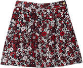 Brooks Brothers Girls' A-Line Skirt