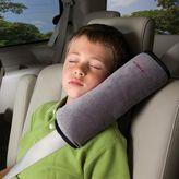 Diono DionoTM Seat Belt PillowTM in Grey