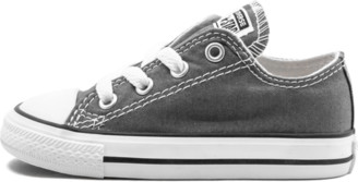Converse CT AS SP IN OX Shoes - Size 4C