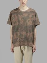 Yeezy T-shirts
