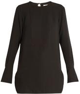 Max Mara Alfio blouse