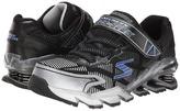 Skechers Mega Blade 95556L (Little Kid/Big Kid)