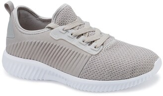 X-Ray The Galeras Athletic Sneaker