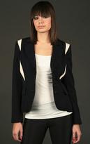 Pencey Uniform Blazer