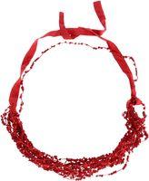 Maria Calderara Necklaces - Item 50188056
