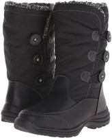 Tundra Boots Frieda Women's Work Boots