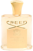 Creed Millesime Imperial 120ml