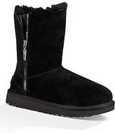UGG Marice Zipper Boots