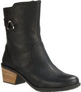 Teva Women's Foxy Mid Ankle Boot
