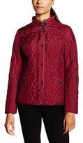 Gerry Weber Women's 300 Jacket,UK