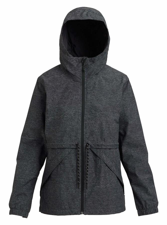 Thumbnail for your product : Burton Women's Narraway Rain Jacket