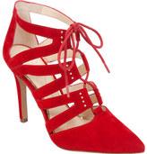 Jessica Simpson Women's Caeli Sandal