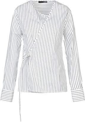 .Tessa Shirts - Item 38817433KE