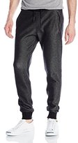 Armani Jeans Men's Anti Fit Jogger, Small