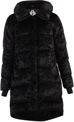 Moose Knuckles Alcester Puffer Coat