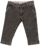 Alviero Martini Casual trouser