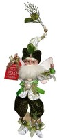 Mark Roberts Mistletoe Fairy