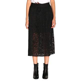 Armani Exchange Skirt Skirt Women