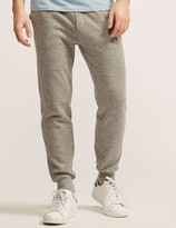 Polo Ralph Lauren Track Pant