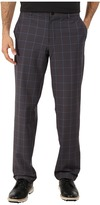 Tiger Woods Golf Apparel by Nike Nike Golf Weatherized Plaid Pants